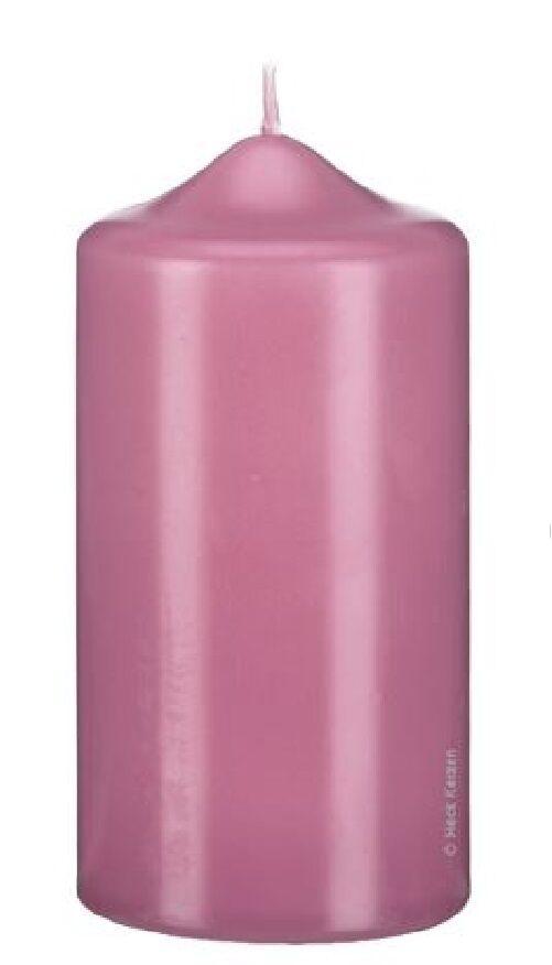CANDELE, sigari a punta testa, i sigari CANDELE, spuntati, Antique rosa, selezione da 32 dimensioni, DT candele. 1fd802
