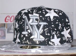 GORRA-FASHION-BORDADA-NY-HIPHOP-DISENO-ESTRELLAS-VISERA-PLANA-POLIESTERCOTTON