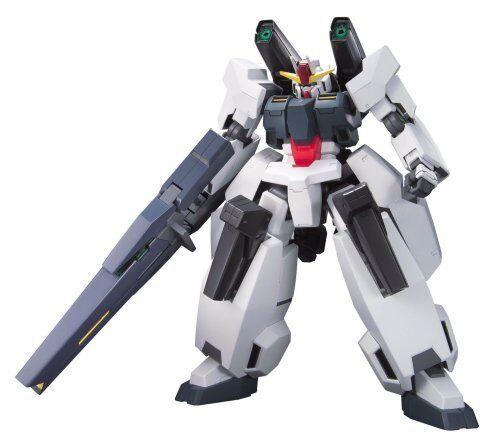 NEW BANDAI GN-008 009 Seravee Seraphim Gundam Mobile Suit Gundam 00 1/100 Japan