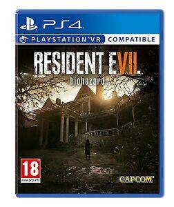 Resident-Evil-7-Biohazard-PS4-PSVR