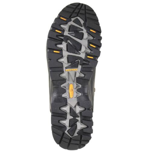 Meindl Vacuum Ultra GTX Gore Tex Men/'s Hiking Shoes Trekking Shoes Outdoor