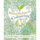 Mindfulness Colouring Book by Arcturus Publishing (Paperback, 2015)