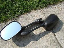 Spiegel Rückspiegel Zubehör mit e-Nummer mirrors Yamaha YZF-R1 RN04 2000-2001
