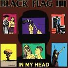 In My Head von Black Flag (1990)