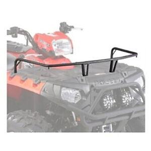 Polaris 2877573 Steel Front Rack Extender 9-2013 X2 Sportsman 850 550 200 XP