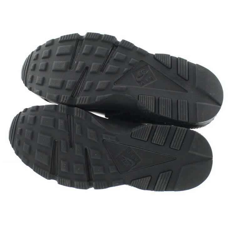 nike 634835 634835 634835 donne huarache correre sopra le scarpe basse dell'atletica. | Qualità e quantità garantite  | Sensazione piacevole  | Ogni articolo descritto è disponibile  | Scolaro/Ragazze Scarpa  | Scolaro/Ragazze Scarpa  | Gentiluomo/Signora Scarpa  7584b0