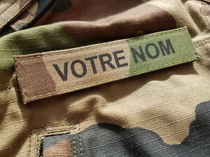 Bande-patronymique-CENTRE-EUROPE-Nametape-FRANCE-tta-felin-PATRO-nominette