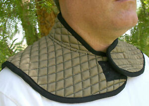 Cooling-Shoulder-Wrap-Vest-heat-exhaustion-Free-Shipping