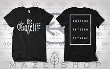 The Gazette Invocat Dogma T-Shirt One ok Rock Babymetal Girugamesh Coldrain SID