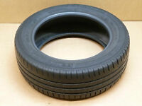 1x Michelin Normal tyre Energy Saver 205 55 R16 91H good condition 5,0 mm same