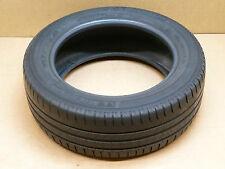 1x Michelin Sommerreifen Energy Saver 205 55 R16 91H guter Zustand 5,0 mm gleich