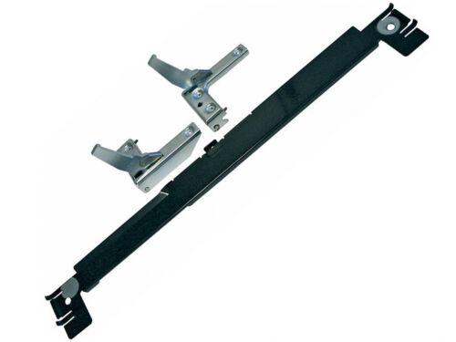 Türscharniere Forno Cerniera-Set Fornello Bosch Siemens 00643913