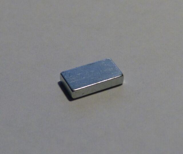 Carrera GO / Digital 143 originaler Magnet