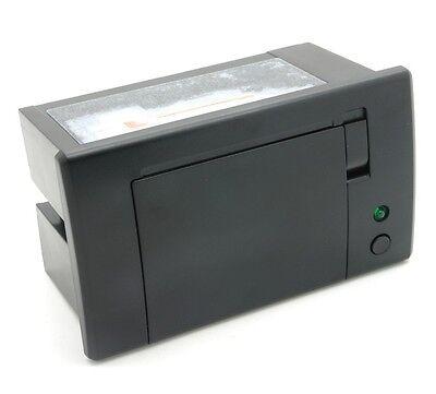 Mini Thermodrucker / Drucker mit TTL Anschluss - ideal für Raspberry Pi, Arduino