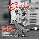 Best Of Swing von Duke Ellington,Glenn Miller (2014)