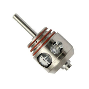 NEW-NSK-A400L-Mach-QD-T-N-75T-NL-75T-NL-85T-NMC-TU03-Canister-Dental-Handpiece