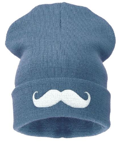 CAPPELLO Beanie Acrilico nebulose regalo di Natale 2015 unisex caldi invernali Knit Hat