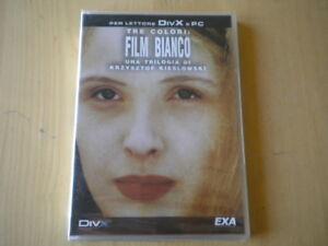 Tre-colori-Film-bianco-Kieslowski-Zamachowski-DIVX-Polonia-lingua-italiano