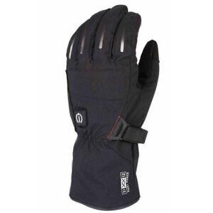 Guanti Gloves Riscaldati Certificati Infinity 3.0 Klan Size Xs 4key3exq-07231936-208193066