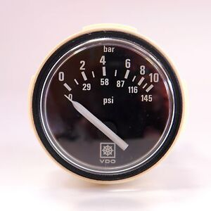 VDO-Engine-Oil-Pressure-Gauge-N02-120-617
