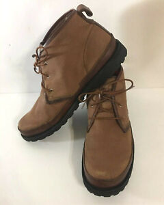 Timberland Mens Ankle Boots 13M