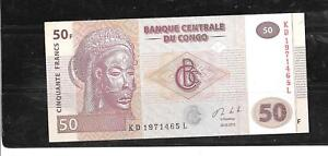 INDONESIA #122b 1984 UNCIRCULATED OLD 100 RUPIAH BANKNOTE BILL NOTE CURRENCY