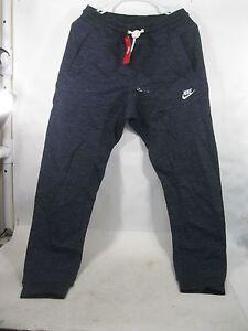 805150 Sportswear o Ft Nsw Nike Tama S 473 Joggers Legacy dfXZq