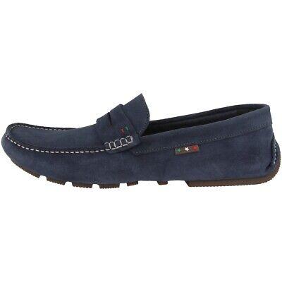 Trendmarkierung Pantofola D Oro Oliveiro Uomo Low Schuhe Herren Mokassin Slipper 10191045.29y Ruf Zuerst