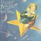 Mellon Collie and the Infinite Sadness by The Smashing Pumpkins (CD, Nov-1995, 2 Discs, EMI)