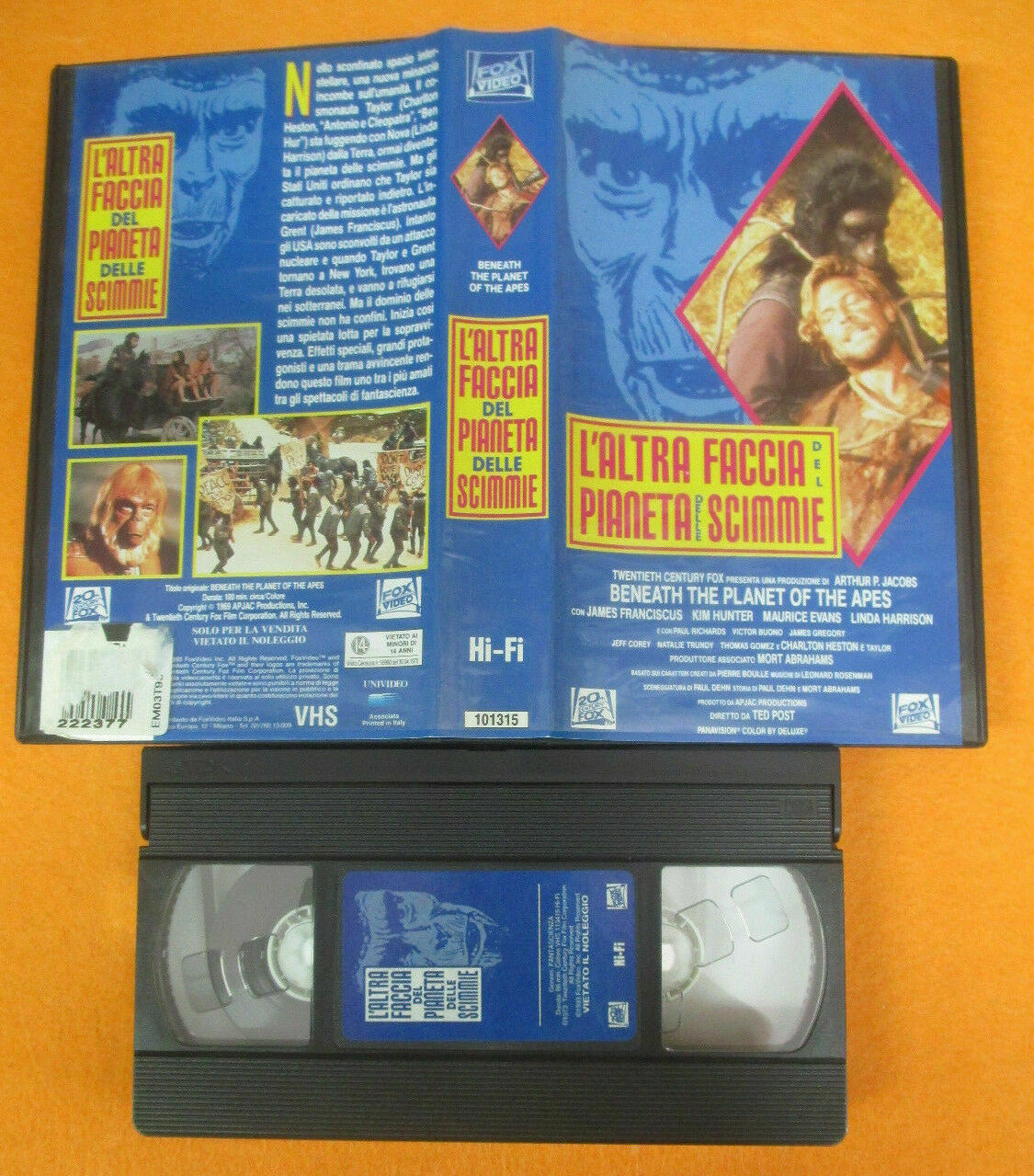 orologi digitali corsaro blu 1993