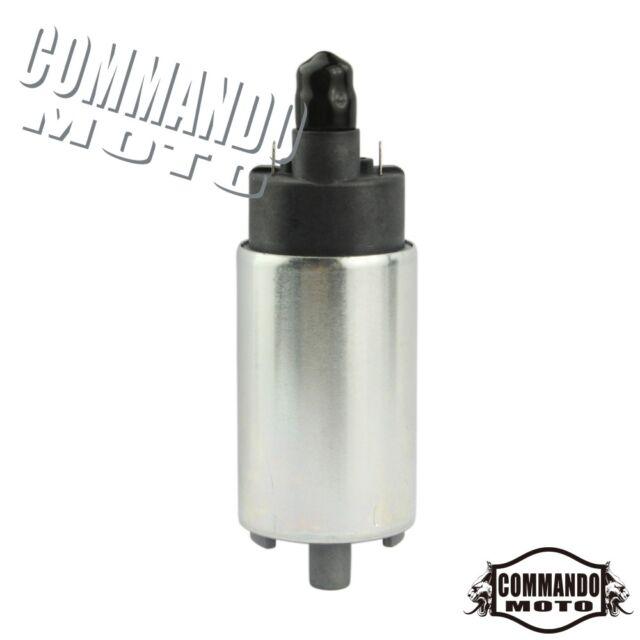 Motorcycle Fuel Injection Pump for Honda Beat Vario 125 Supra Verza Dan Lai2