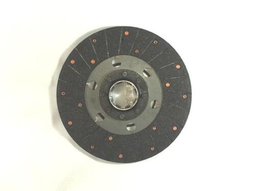 Zapfwellenkupplungslamelle Zetor 50 Super NEU