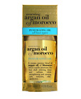 OGX Organix Renewing Moroccan Argan Oil Penetrating Oil For All Hair Types 100ml