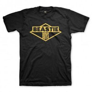 BEASTIE-BOYS-BB-Logo-T-Shirt