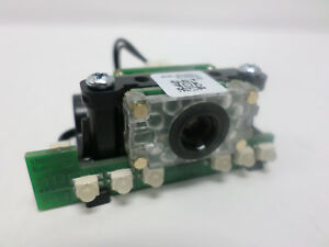 OEM-Honeywell-Adaptus-1D-Laser-Scan-Engine-for-HWK-4820-BarCode-Scanner