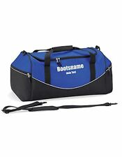 Tasche Boatbag für  SeaRay Bayliner Bootsport Yachting Boating Sportboot  55ltr.