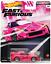 Hot-Wheels-Premium-Rapido-y-Furioso-1-64-Usted-Elige-update-11-12-2020 miniatura 7