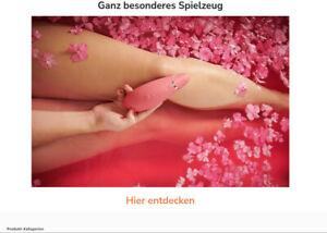Erotikshop Sex0.de Fertiger Shop zum Durchstarten Dropshipping EU