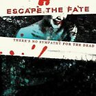 Escape The Fate Theres No Sympathy for The... CD