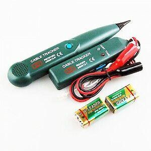 Inductive-Measurment-Device-MASTECH