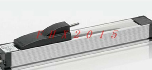 Novotechnik Position Transducer TLH900 TLH 900