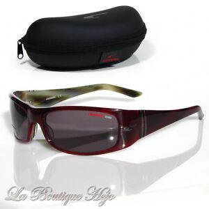 Designer da Novità Occhiali Occhiali da sole sole Carrera Rift 8 8c2y1 Bordeauxoliva R3j45AL