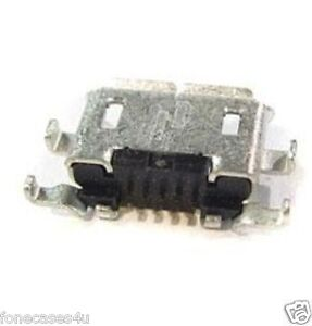 8900-Micro-USB-Charging-Block-Connector-Plug-Unit-Port-for-Blackberry-Curve-Fone