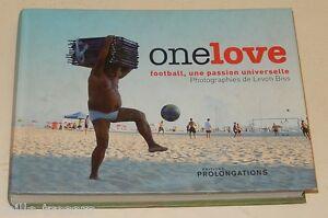 OneLove-FOOTBALL-une-passion-universelle-Photographies-de-Levon-BISS-2006