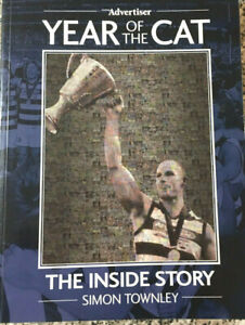 YEAR-OF-THE-CAT-The-Inside-Story-of-the-Geelong-Premiership