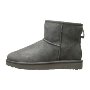 new styles best selling online retailer Details about UGG Women's Classic Mini II Winter Boot 1016222 SIZE 5-10