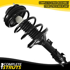 2001-2005 Dodge Stratus Front Right Quick Complete Strut Assembly Single