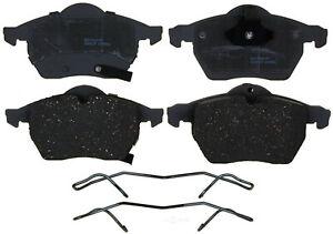 For Catera L100 L200 L300 LW200 LW300 Rear Ceramic Disc Brake Pad New