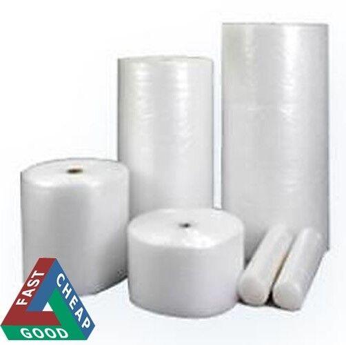 Royaume-Uni Papier Bulle Petit & Grand MM Bulle-Europes le moins cher des 300 500 750 MM Grand 50-100 M c6c7d9