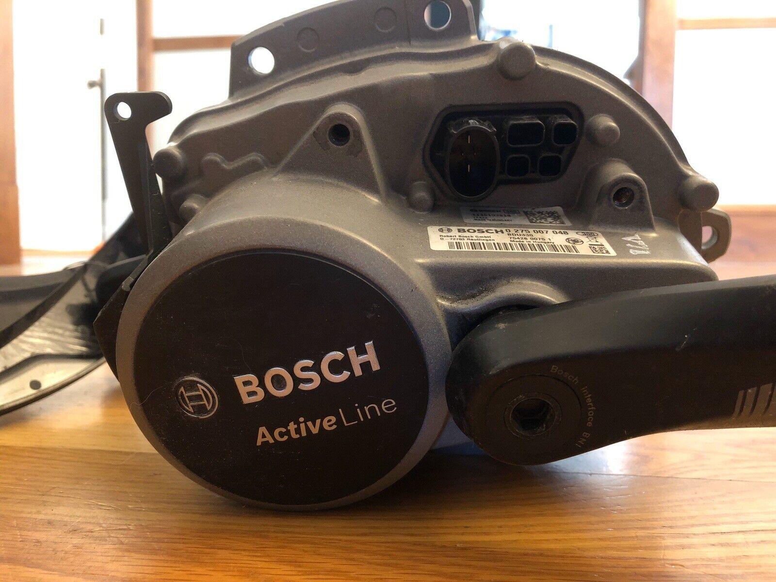 "ebike 2x motor sticker 750w legal for 26/"" wheel Bafang MAC BMC Bosch Pedelec"